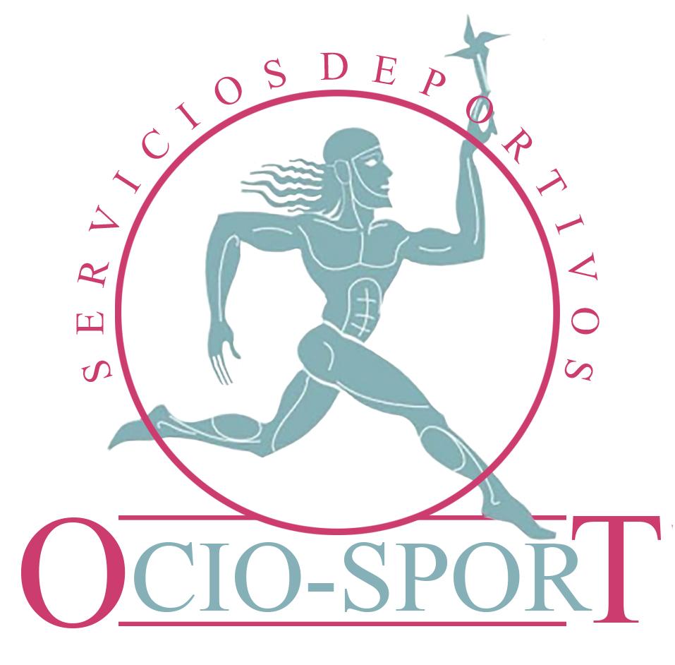 Ocio-Sport